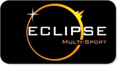 Eclipse Multi-Sport