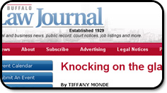 Buffalo Law Journal