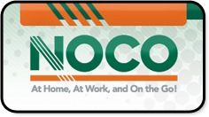 NOCO Energy Co.